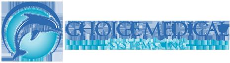 Choice Medical Systems, Inc
