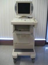 Aloka SSD1400