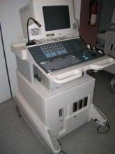 ATL3000-03