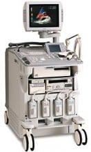 Aloka SSD5500