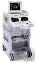 HP Sonos 5500