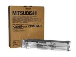 Mitsubishi KP75