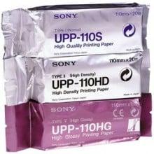 Sony UPP110S-HD-HG