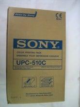 Sony UPC-510C